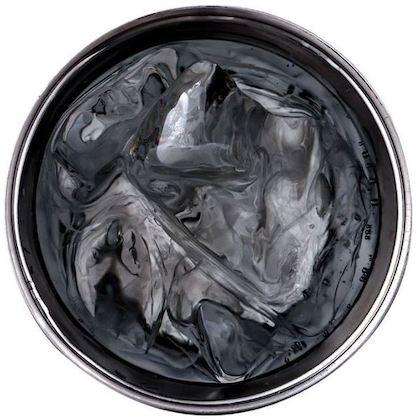 真空・断熱 圧倒的な保冷/保温マルチステンレスボトル スノーホワイト