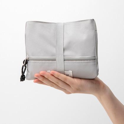 studio CLIP レジカゴ型BAG BOOK
