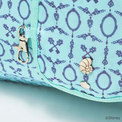 Disney ツイステッドワンダーランド エコバッグ